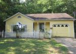 Foreclosed Home in North Little Rock 72118 340 LOUISE ST - Property ID: 3992071