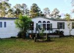 Foreclosed Home in Jacksonville 32226 15506 FLOUNDER RD - Property ID: 3992115