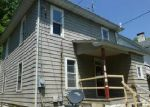 Foreclosed Home in Springfield 62704 804 S DOUGLAS AVE - Property ID: 3992158