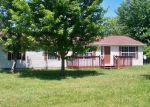 Foreclosed Home in Matthews 46957 219 E 6TH ST - Property ID: 3992204