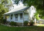 Foreclosed Home in Charlotte 28214 6232 PAW CREEK RD - Property ID: 3992441