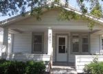 Foreclosed Home in Omaha 68107 5037 S 37TH ST - Property ID: 3992509