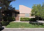 Foreclosed Home in Las Vegas 89108 1704 MARATHON DR - Property ID: 3992601