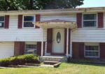 Foreclosed Home in Warren 44485 1007 ORLO DR NW - Property ID: 3992719