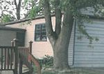 Foreclosed Home in Canton 44709 819 22ND ST NW - Property ID: 3992727