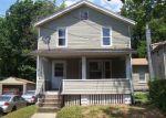 Foreclosed Home in Massillon 44646 140 OHLMAN CT NE - Property ID: 3992744