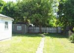 Foreclosed Home in Lorain 44052 1735 OAKDALE AVE - Property ID: 3992749