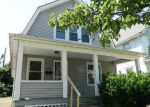 Foreclosed Home in Cleveland 44105 8004 CONNECTICUT AVE - Property ID: 3992750