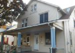 Foreclosed Home in Lemoyne 17043 281 CLARK ST - Property ID: 3992937