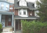 Foreclosed Home in Lancaster 17602 559 S LIME ST - Property ID: 3992950