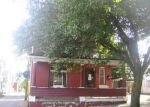 Foreclosed Home in Altoona 16602 206 8TH ST # 208 - Property ID: 3992965
