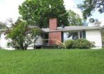 Foreclosed Home in Berlin 15530 2975 BERLIN PLANK RD - Property ID: 3992968