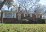 Foreclosed Home in Spartanburg 29303 766 KENMORE DR - Property ID: 3993030
