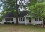 Foreclosed Home in Hartsville 29550 404 E RICHARDSON CIR - Property ID: 3993051