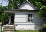 Foreclosed Home in Chattanooga 37406 2105 STUART ST - Property ID: 3993068
