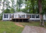 Foreclosed Home in Rutledge 37861 112 BALL LN - Property ID: 3993088