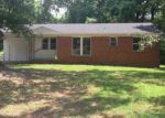Foreclosed Home in Memphis 38127 4234 COVENTRY DR - Property ID: 3993095