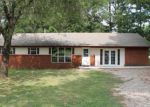 Foreclosed Home in Covington 38019 65 VANDY AVE - Property ID: 3993108