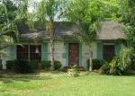 Foreclosed Home in Beaumont 77702 2618 LOUISIANA ST - Property ID: 3993171