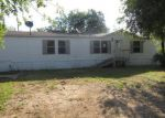 Foreclosed Home in Hondo 78861 589 COUNTY ROAD 445 - Property ID: 3993204