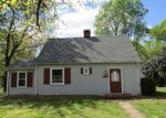 Foreclosed Home in Richmond 23237 2409 ABERDEEN RD - Property ID: 3993322