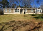 Foreclosed Home in Jewett 75846 1873 COUNTY ROAD 348 - Property ID: 3993508