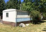 Foreclosed Home in Kingston 98346 21291 JEFFERSON BEACH RD NE - Property ID: 3993666