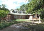 Foreclosed Home in Ozark 65721 213 LONE HICKORY RD - Property ID: 3993940