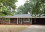 Foreclosed Home in Inman 29349 108 MULBERRY ST - Property ID: 3993956