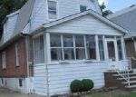 Foreclosed Home in Woodbridge 7095 519 OLIVE PL - Property ID: 3994058