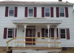 Foreclosed Home in Shippensburg 17257 309 OAKVILLE RD - Property ID: 3994087