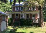 Foreclosed Home in York Springs 17372 415 MAIN ST - Property ID: 3994088