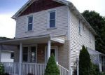 Foreclosed Home in Bentleyville 15314 22 LANCASTER ST - Property ID: 3994274