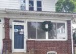 Foreclosed Home in Allentown 18104 1835 W CONGRESS ST - Property ID: 3994278