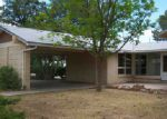 Foreclosed Home in Los Alamos 87544 116 SAN JUAN ST - Property ID: 3994342