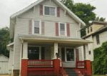 Foreclosed Home in Akron 44310 448 OXFORD AVE - Property ID: 3994382