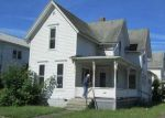 Foreclosed Home in Hornell 14843 122 HORNELL ST - Property ID: 3994384