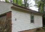 Foreclosed Home in Akron 44319 4293 WILCOR DR - Property ID: 3994404