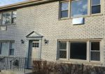Foreclosed Home in Islip 11751 135 CARDINAL LN APT 2B - Property ID: 3994410