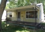 Foreclosed Home in Warren 44483 1974 BONNIE BRAE AVE NE - Property ID: 3994441