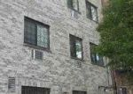 Foreclosed Home in Bronx 10467 720 E 217TH ST APT 1A - Property ID: 3994463
