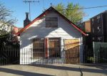 Foreclosed Home in Bronx 10465 3011 SCHLEY AVE - Property ID: 3994464