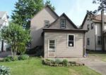 Foreclosed Home in North Tonawanda 14120 328 SCHENCK ST - Property ID: 3994474