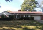 Foreclosed Home in Youngstown 44512 4108 STRATFORD RD - Property ID: 3994498