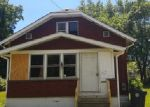 Foreclosed Home in Akron 44314 1166 WELSH AVE - Property ID: 3994509