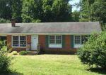 Foreclosed Home in Mebane 27302 4345 LANDI LN - Property ID: 3994524