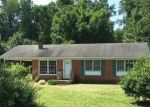 Foreclosed Home in Mebane 27302 4345 LANDI LN - Property ID: 3994524