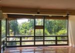 Foreclosed Home in Mount Airy 27030 836 E COUNTRY CLUB RD - Property ID: 3994525