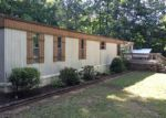 Foreclosed Home in Graham 27253 172 GINA LN - Property ID: 3994544