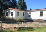Foreclosed Home in Hampstead 28443 338 LEA CREST LN - Property ID: 3994582